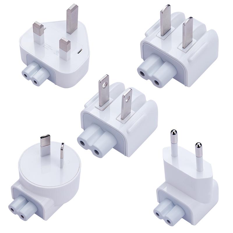 蘋果充電標準