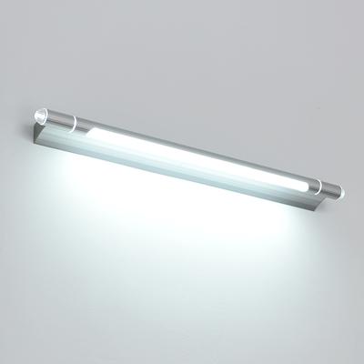 led卫生间浴室镜灯