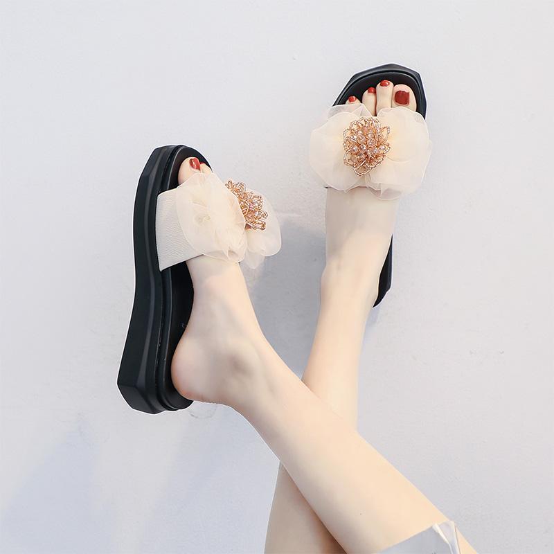 Пляжная обувь / Сланцы Артикул 592347542911