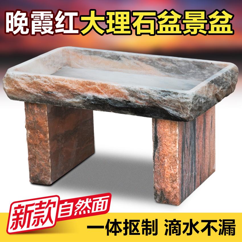 Натуральный мрамор Артикул 568653817488
