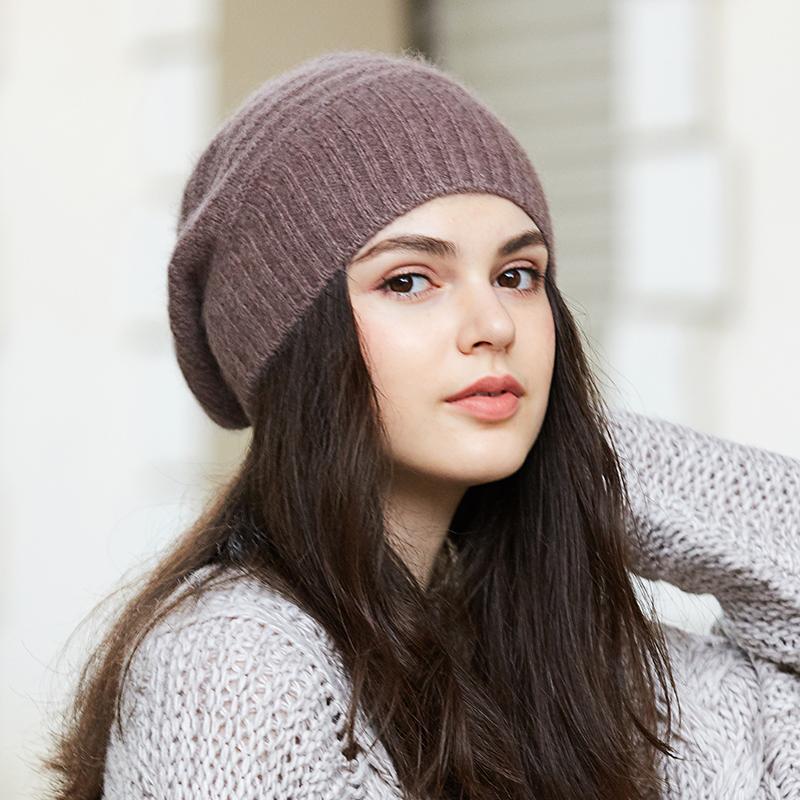 Женские вязаные шапки Артикул 581213235883
