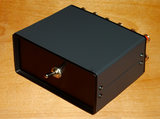 Power amplifier converter/switcher one turn two turn one in two out two in one out equipment PK