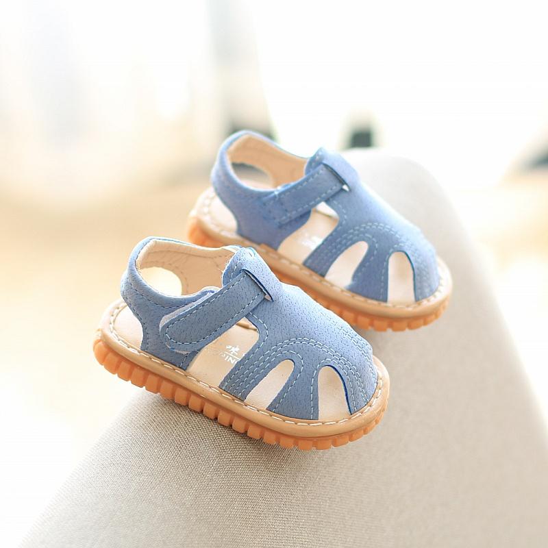 女童凉鞋学步鞋凉鞋