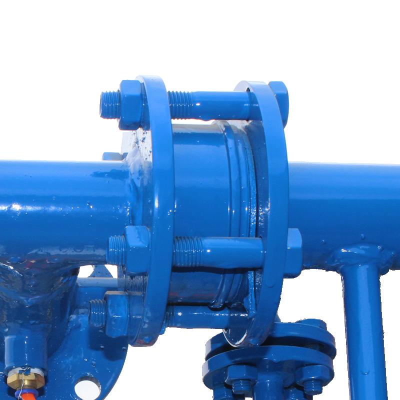 长盈无热再生吸附式干燥机冷干机1.5立方吸干机除油除水食品医疗