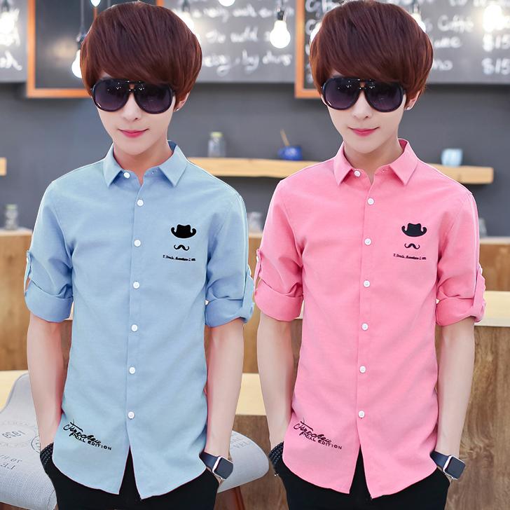 Рубашки и блузки детские Артикул 566408306648