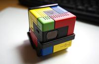 投影機smart投影儀