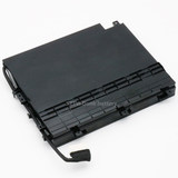Original HP Night Elf 2PLUS 17-w119TX w120TX w205TX w206TX Laptop Battery
