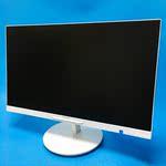 飛利浦27寸274E5QSW白色無邊框IPS屏液晶顯示器24寸27寸32寸34寸