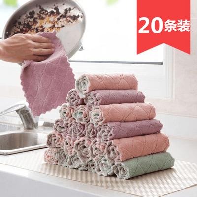 抖音同款居家家居厨房生活日用品用具洗碗清洁神器实用家用小百货