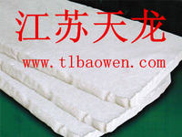 Composite silicate insulation board, hydrophobic silicate insulation pipe manufacturer