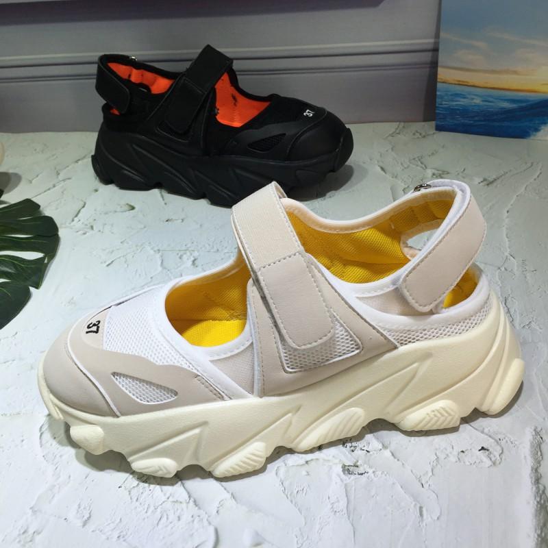 Детская спортивная обувь Артикул 591997599752