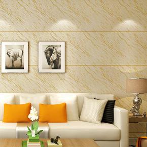 现代3d仿大理石瓷砖纹墙纸简约影视墙卧室客厅走廊电视背景墙壁纸