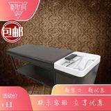 Парикмахерские кресла для мытья головы Артикул 585569946973