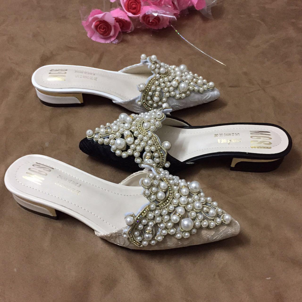 Женская обувь Артикул 571708931201