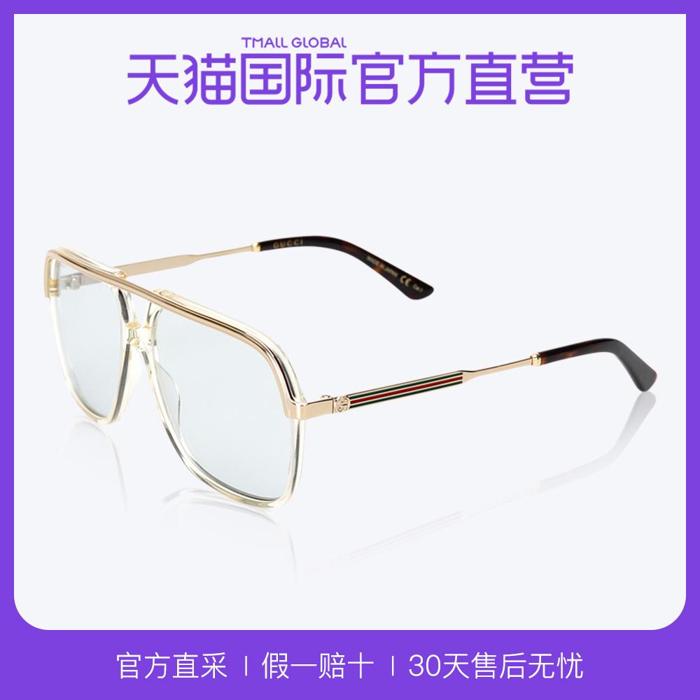 太阳眼镜 gucci