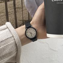 学生公务员静音考试电子表钥匙扣便携背包小挂表广告表礼品表手表