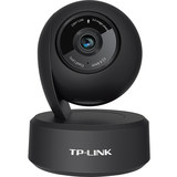TP-LINK wireless camera 3 million high-definition night vision wifi wireless surveillance camera TL-IPC43AN-4 wired surveillance camera mobile phone remote monitor monitor