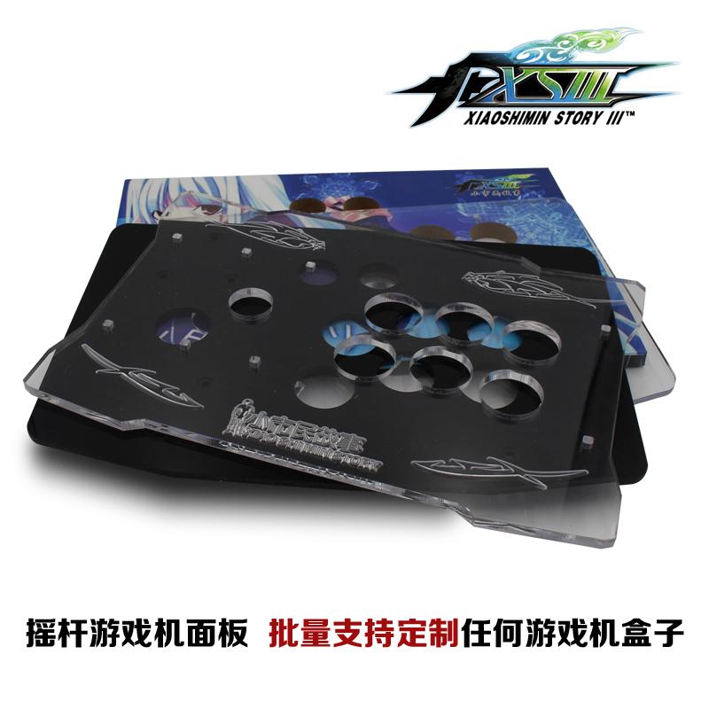 Джойстики для игровых автоматов Артикул 570116787447