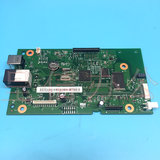 Original HP HP LaserJet Pro MFP M177fw motherboard HP M177fw motherboard interface board