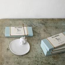 巴黎家居品牌香氛 Encens VILLATTE ASTIER 125支装 线香系列