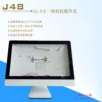 手提游戏电脑CAD商务笔记本便捷学生编程作图i7二手超薄刃锋戴尔