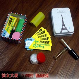 笛膜笛膜胶笛膜保护盖器笛子保养铜油防锈油必需品配件送收纳铁盒图片