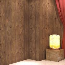 中式怀旧复古墙纸传统面馆餐厅酒楼餐馆火锅壁纸重庆小面大型壁画