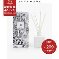 Zara Home 皇家花园系列细棒空气清新剂(200ml) 43723703535