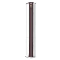 匹全直流变频一级萝效空调挂机Bptbw1.535GWKFR富士通Fujitsu