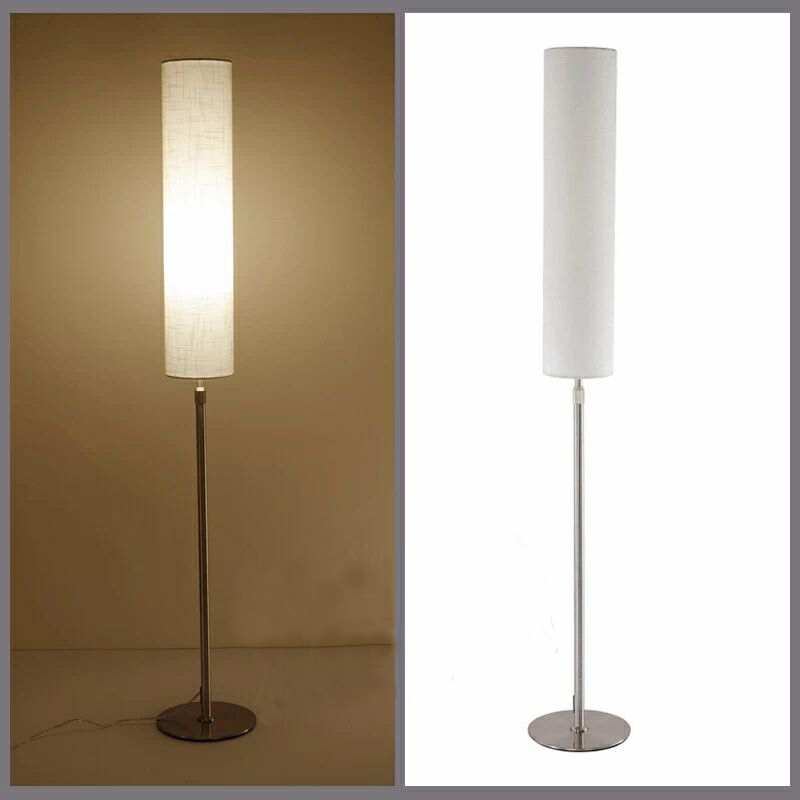 Напольные лампы Артикул 546417392463