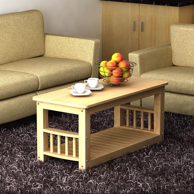 宜家松木家具