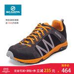 scarpa思卡帕 极速 户外山地训练越野跑鞋 斯卡帕官方运动鞋男女
