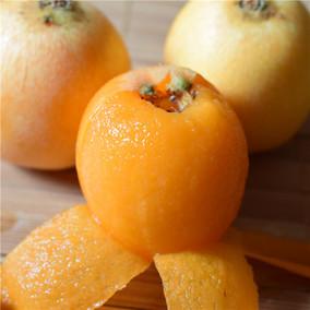 四川攀枝花甜枇杷大五星早中新鲜孕妇水果米易枇杷大果3斤