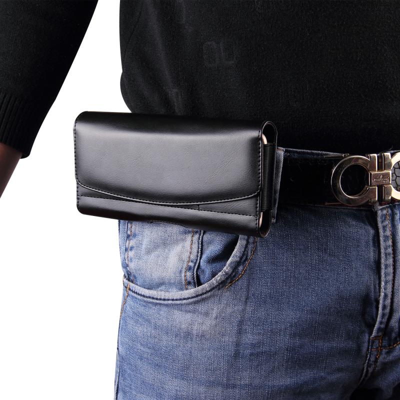 n7100手机腰包