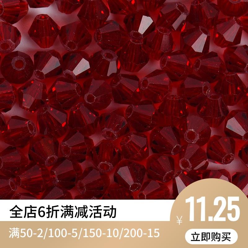 Декоративные товары Артикул 594396104122