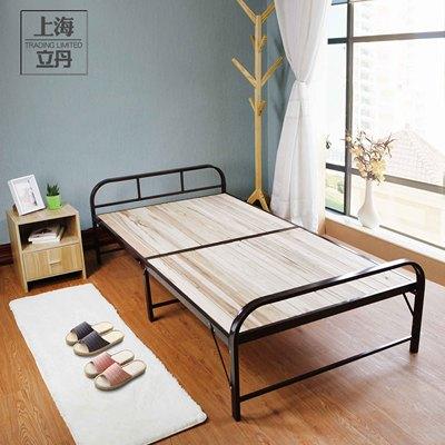 床两用双人折叠旗舰店