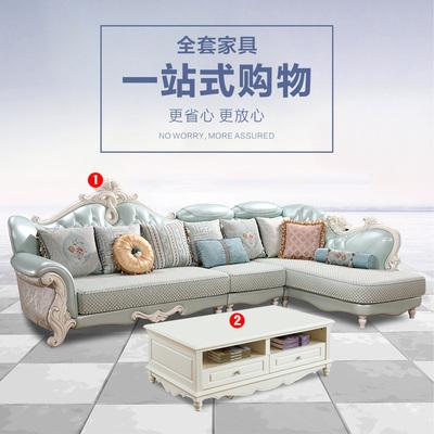 优质欧式家具正品热卖