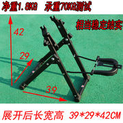 Bicycle Tuning Wheels Wheel Correction Bench Correction Frame Wheel Correction Frames Dragon Frames School Bus Tools