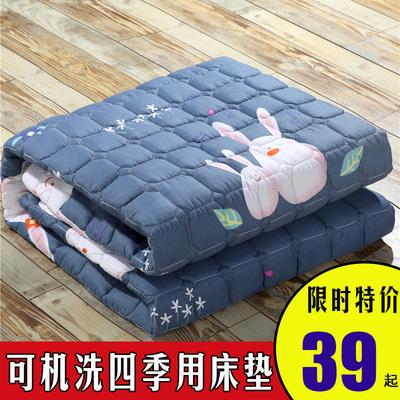 薄床垫褥子品牌巨惠