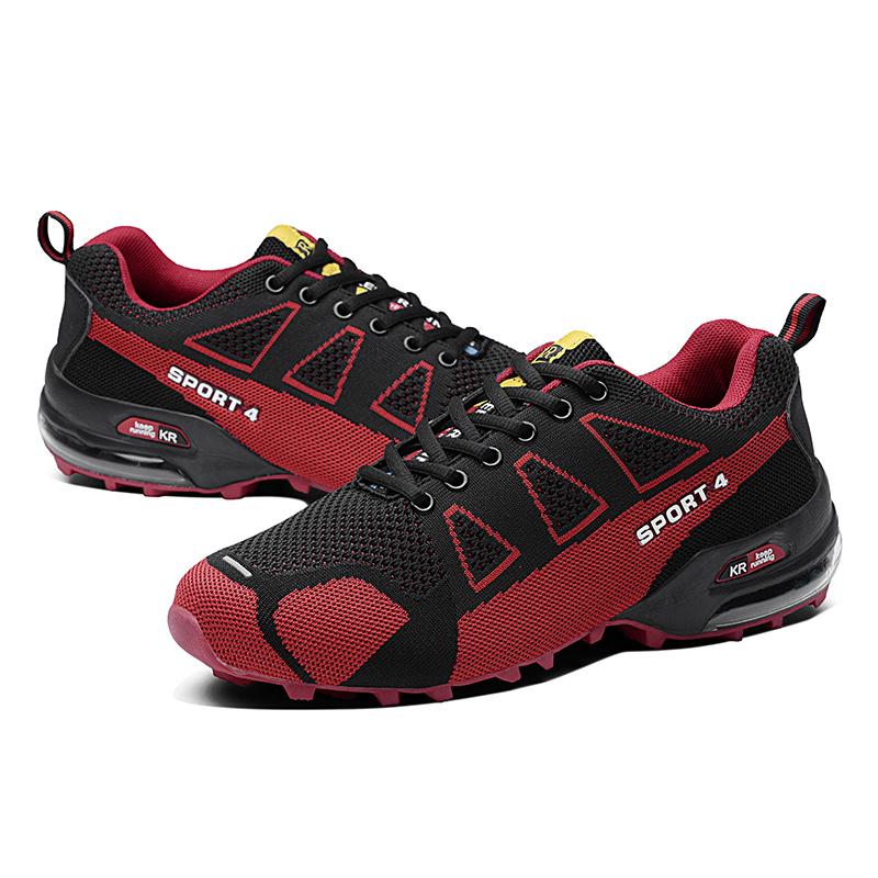 Обувь для велосипедистов Артикул 555903959621