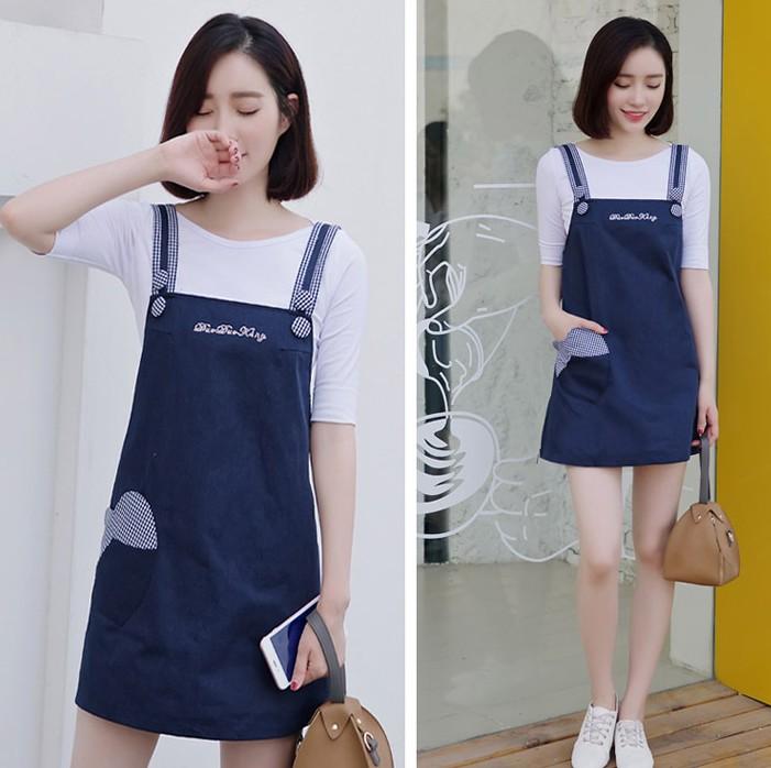 Одежда с радиационной защитой для беременных / Антирадиационные товары Артикул 545083516951