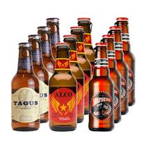 月到期05年19桶装超爽生啤2L度朝日5原装日本进口啤酒ASAHI