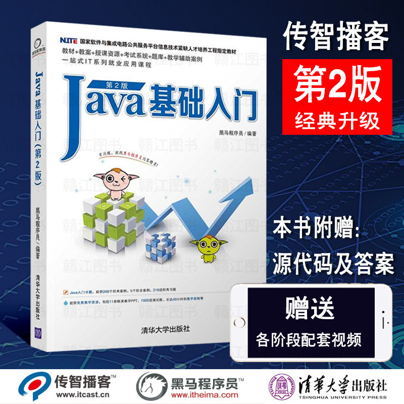 Дизайн программы Артикул 581157026196