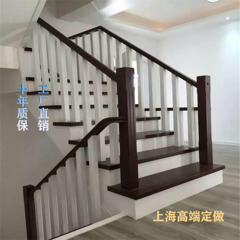 Лестницы Артикул 592592400876