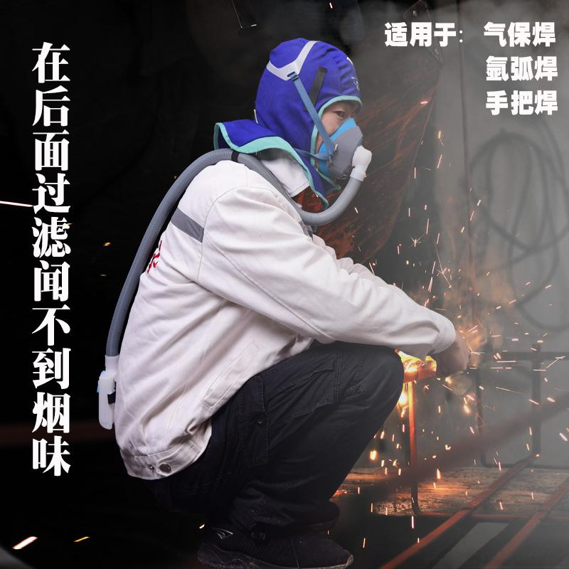 Сварочные маски Артикул 596095079718