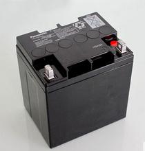 UPS P127R2ST系统APC RA124R5P铅酸LC 松下蓄电池LC V127R2NA1