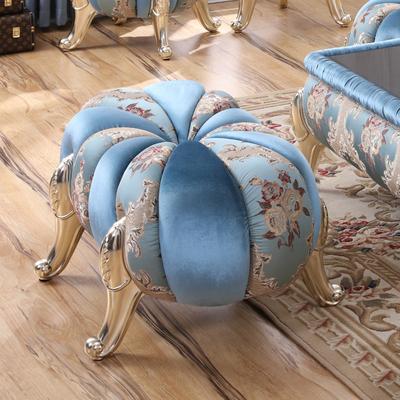沙发凳长凳客厅