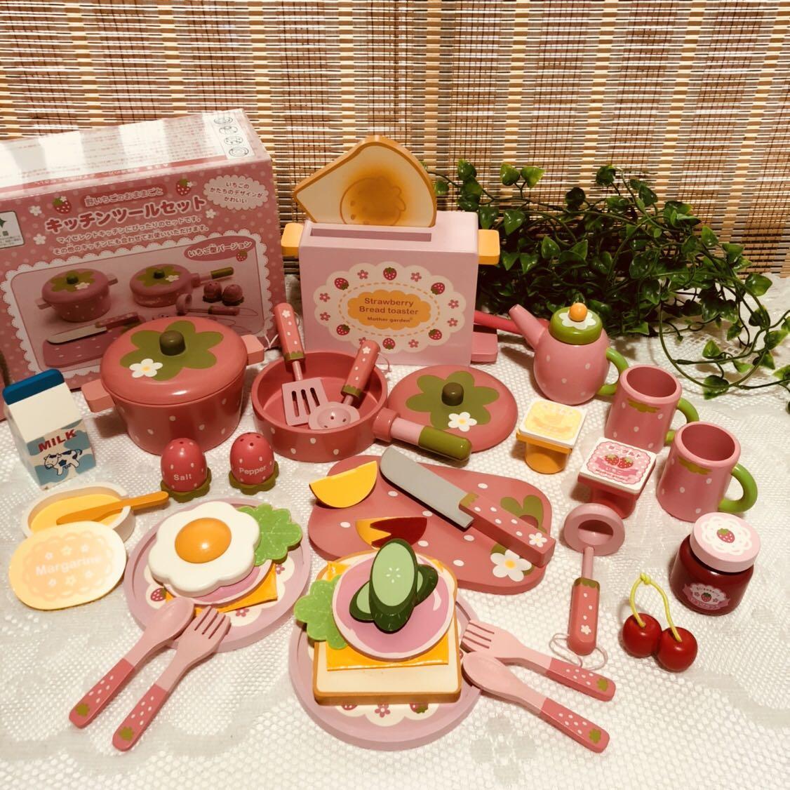 Игрушечные продукты / Детские игрушки Артикул 45656139238