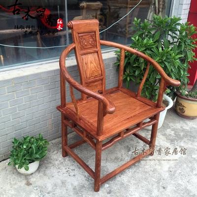 紫檀木太师椅品牌资讯