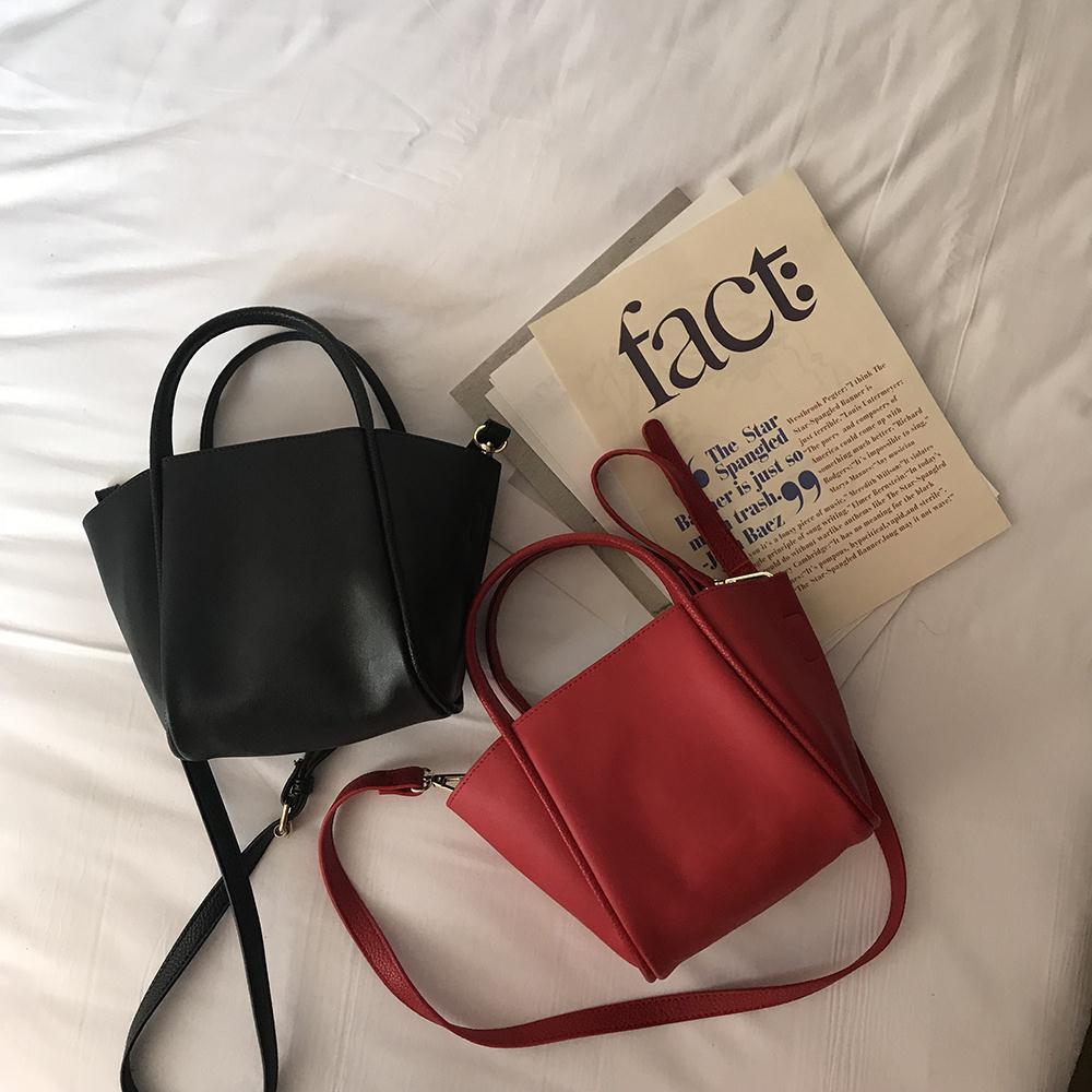 Женские сумки из кожзама Артикул 578115972872